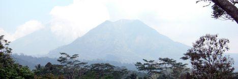Indonesien Java Klassische Rundreisen © B&N Tourismus