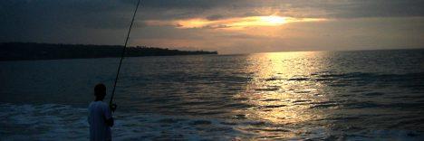 Indonesien Java Überlandreisen © B&N Tourismus