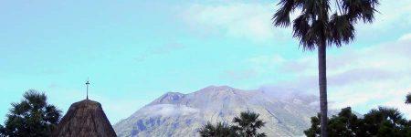 Indonesien Komodo Reisetipps © B&N Tourismus