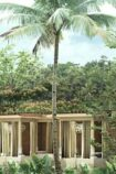 Pramana Experience Bali © Pramana Hotels & Resort