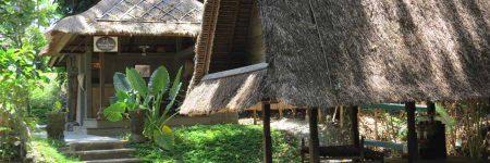 Reisebausteine Bali Beyond © B&N Tourismus