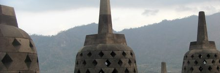 Indonesien Jojakarta Intensivreisen © B&N Tourismus