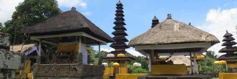 Indonesien Zubucherreisen © B&N Tourismus