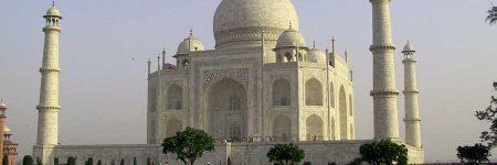 Indonesien Beyond Indien © B&N Tourismus