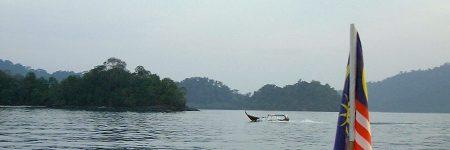Indonesien Beyond Malaysia © B&N Tourismus