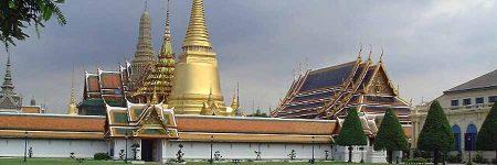 Indonesien Beyond Thailand © B&N Tourismus