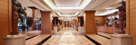 Hotel Aryaduta Jakarta © Aryaduta Hotels
