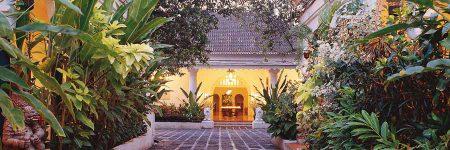 Hotel Tugu Blitar © Tugu Hotels