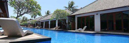 Hotel Luce d'Alma Suites Resort © Luce d'Alma Resort & Spa