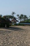 Hotel Novotel Lombok Resort & Villas © B&N Tourismus
