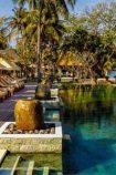 Hotel Qunci Villas Lombok © Qunci Villas