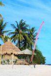 Hotel Tugu Lombok © Tugu Hotels